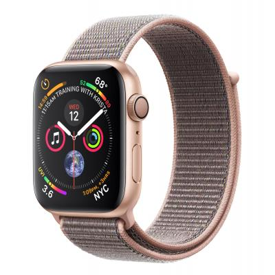 Apple MU6G2NF/A smartwatch