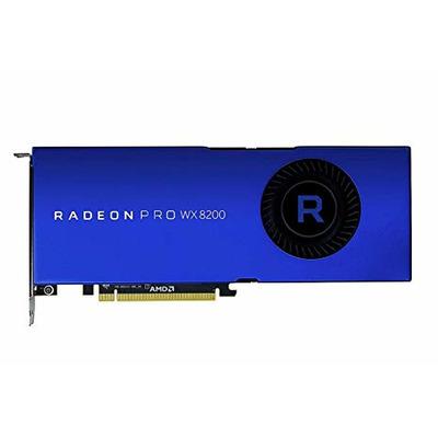AMD 100-505956 Videokaart