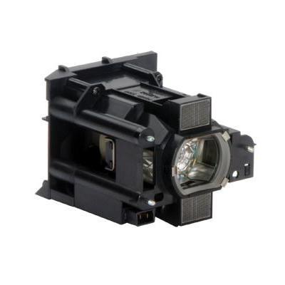 Infocus Beamerlamp voor IN5132, IN5134, IN5135 Projectielamp