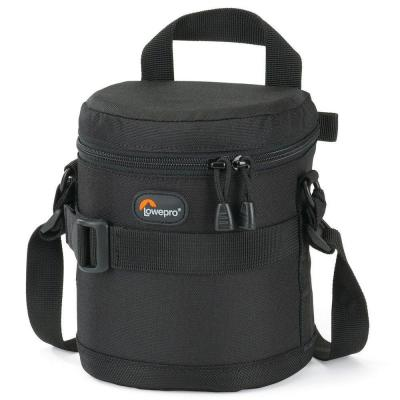 Lowepro LP36305-0WW Lenshoezen