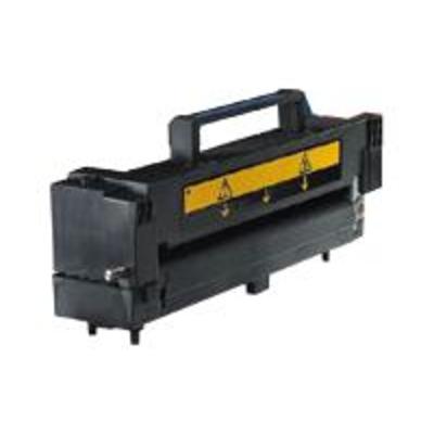 OKI fuser: FUSER C7200/C7400