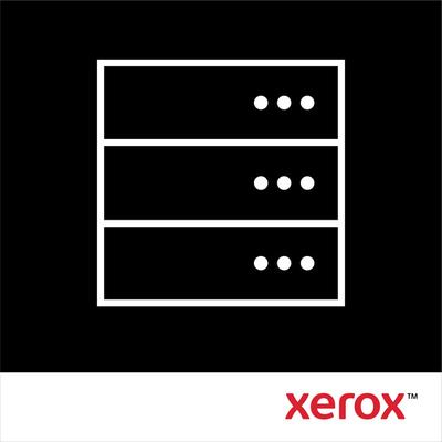 Xerox 256 MB geheugen Printgeheugen