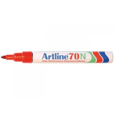 Artline 70 Marker