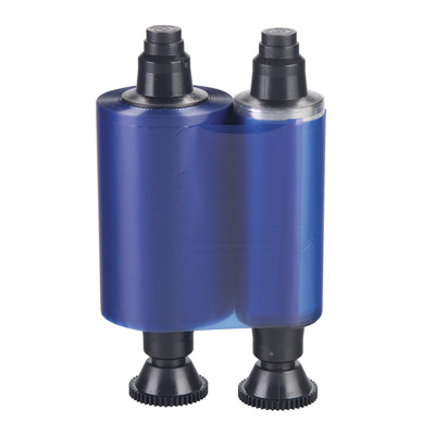 Evolis R2212 Printerlint - Blauw