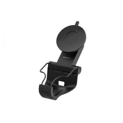 Sony accessoire : GCM10 - Zwart