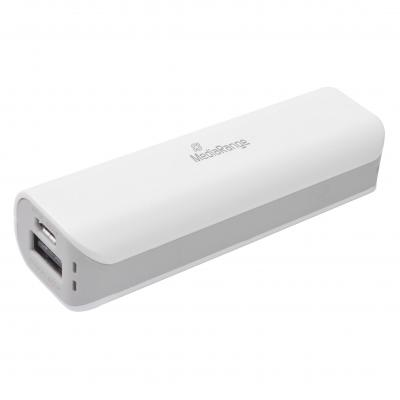 MediaRange MR745 powerbank