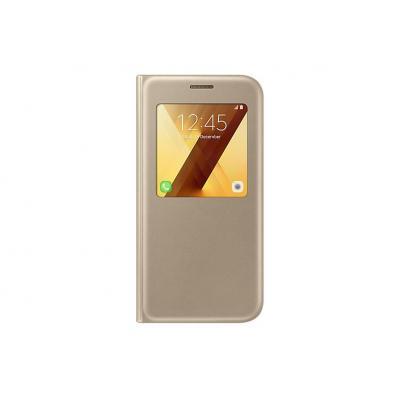 Samsung EF-CA520PFEGWW mobile phone case