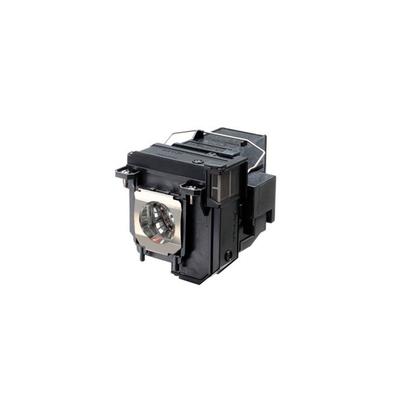 Epson V13H010L79/?CS beamerlampen