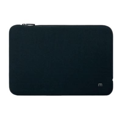 Mobilis Skin sleeve Laptoptas