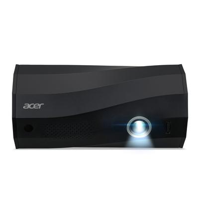 Acer C250i Beamer - Zwart