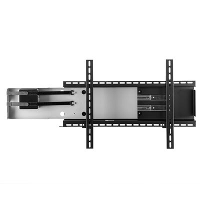 Hagor WH 75 FPC TV standaard - Zwart