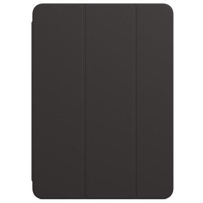 Apple Smart Folio voor 11‑inch iPad Pro (2e generatie) - Zwart Tablet case