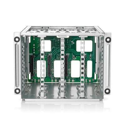 "Ibm drive bay: 8x 2.5"" HS SAS/SATA/SSD HDD Backplane w/ controller expansion (SAS expander)"