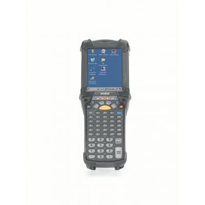 Zebra MC92N0-G30SXHRA5WR PDA