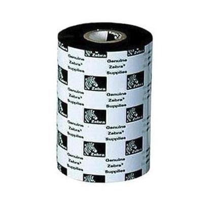 Zebra 01600BK08345 Thermische lint