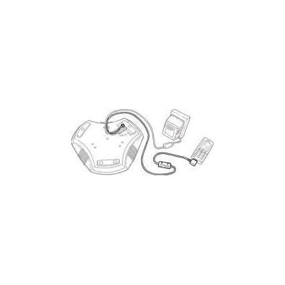 Konftel 300/300W Mobile/DECT cable Kabel