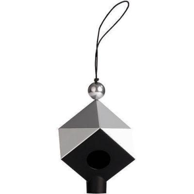 Datacolor colorimeter: Spyder Checkr Pro