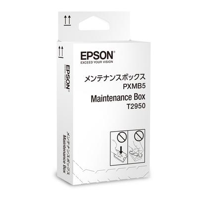 Epson C13T295000 reserveonderdelen voor printer/scanner