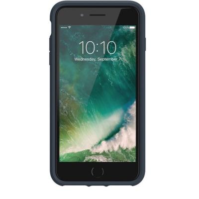 Griffin Survivor Strong Mobile phone case - Goud, Roze, Doorschijnend