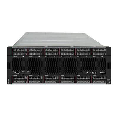 Lenovo server: ThinkSystem SR950