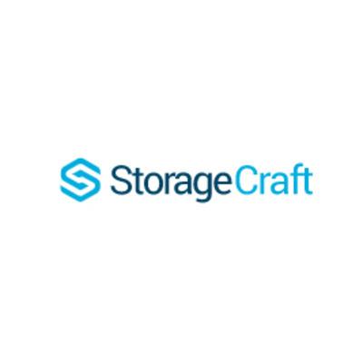 StorageCraft OX-OS4412-NBD-3Y-U Garantie