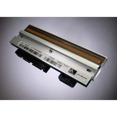 Zebra printkop: Kit Printhead 300 dpi RH