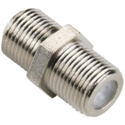 Bandridge BVP300 Kabel adapter - Aluminium