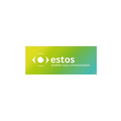 ESTOS ProCall Analytics 2 Software licentie