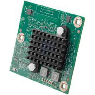 Cisco PVDM4-32U64 Voice network module