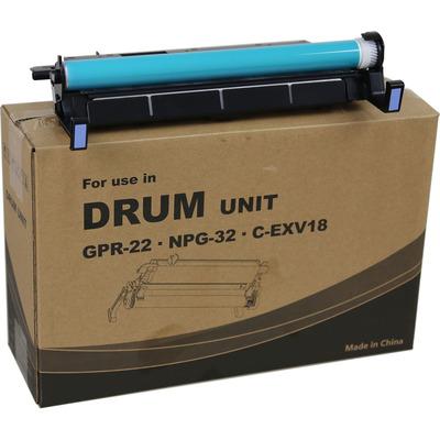 CoreParts MSP5818U Drum