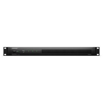 Bose PowerShare PS404A Audio versterker - Zwart