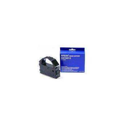 Epson C13S015013 printerlint