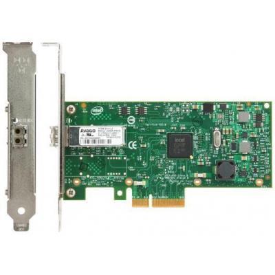 IBM 00AG500 netwerkkaart