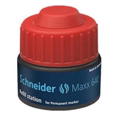 Schneider : Maxx 640