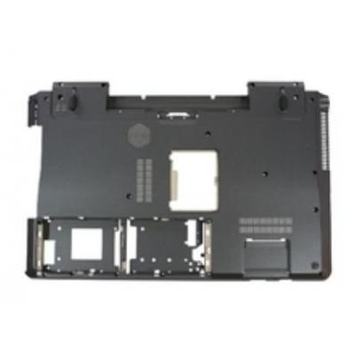 Sony X23201632 notebook reserve-onderdeel