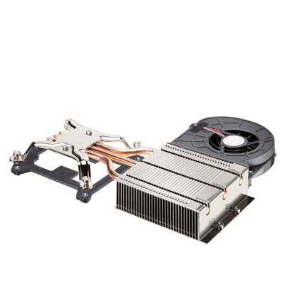 Intel Standard Thermal Solution HTS1155LP Hardware koeling - Multi kleuren