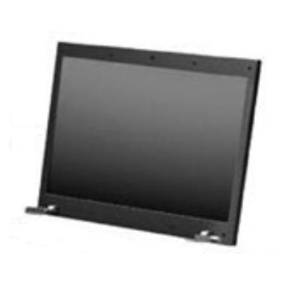 HP 536790-001 Notebook reserve-onderdelen