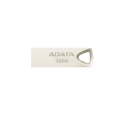 ADATA 32GB UV210 USB flash drive