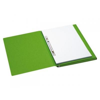 Jalema Secolor Duplex file Folio, Green Map - Groen