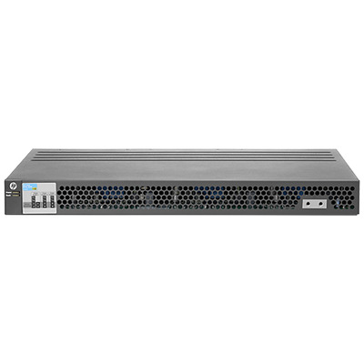 Hewlett Packard Enterprise J9805A rack toebehoren