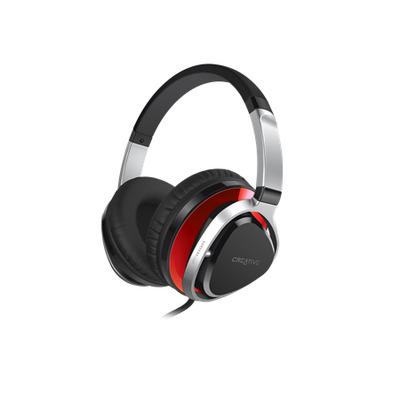 Creative Labs 51EF0660AA004 headset