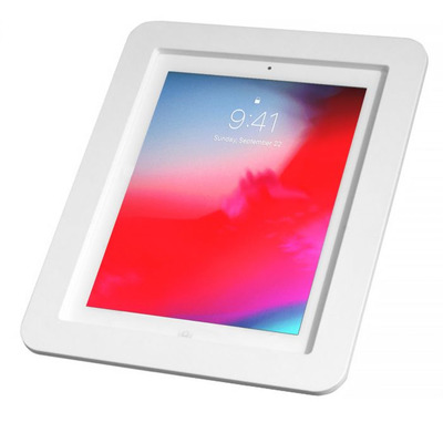 Compulocks iPad Executive Enclosure White Tablet case