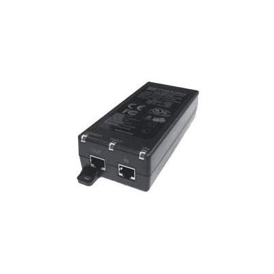 Phihong PoE adapter: Single Port 15.4W Power Over Ethernet Adapter, 15.4W