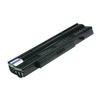 2-Power 2P-60.4V70T.031 Notebook reserve-onderdelen