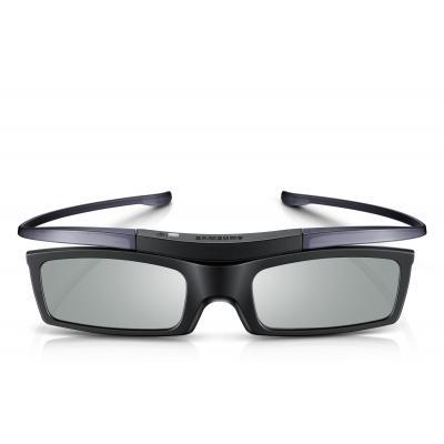 Samsung 3D-Brillen: SSG-5100GB - Zwart