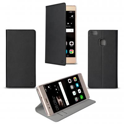 Muvit MUFLS0030 mobile phone case