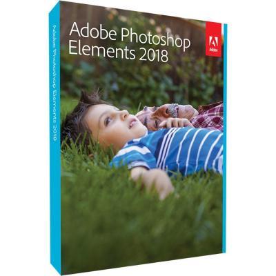 Adobe 65281996 software licentie