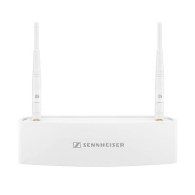 Sennheiser AWM 2 Microfoon accessoire - Wit