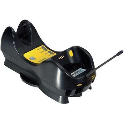 Datalogic barcodelezer accessoire: PowerScan PBT8300 - Zwart