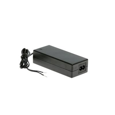 Axis T8003 PS57 Netvoeding - Zwart